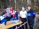 TSV-Waldlauf März 2019